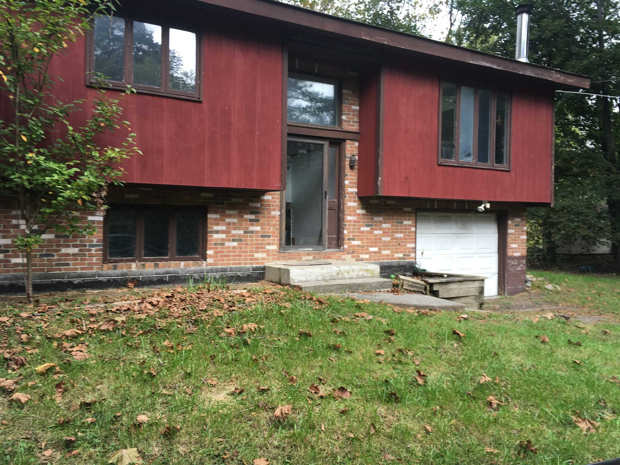 Single Family Home for Sale at 12 J MAE CIRCLE 12 J MAE CIRCLE Dover Plains, New York 12522 United States