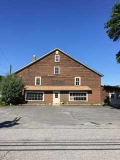 Business for Sale at 7723 S. MAIN Street 7723 S. MAIN Street Pine Plains, New York 12567 United States