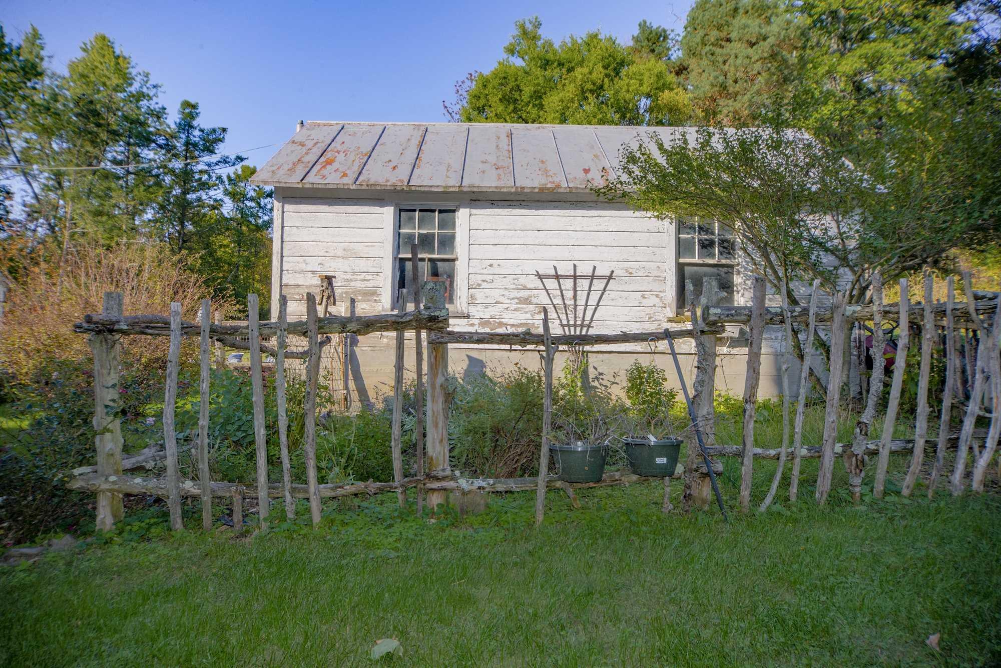 Additional photo for property listing at 301 DEER HAVEN ROAD 301 DEER HAVEN ROAD Elizaville, New York 12523 United States