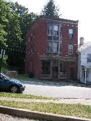 Single Family Home for Rent at 8 SHATZELL Avenue 8 SHATZELL Avenue Rhinebeck, New York 12574 United States