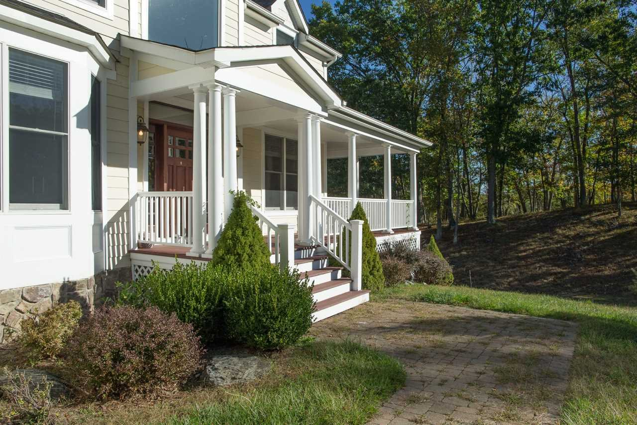 Single Family Home for Sale at SUNRISE TERRACE SUNRISE TERRACE La Grange, New York 12540 United States