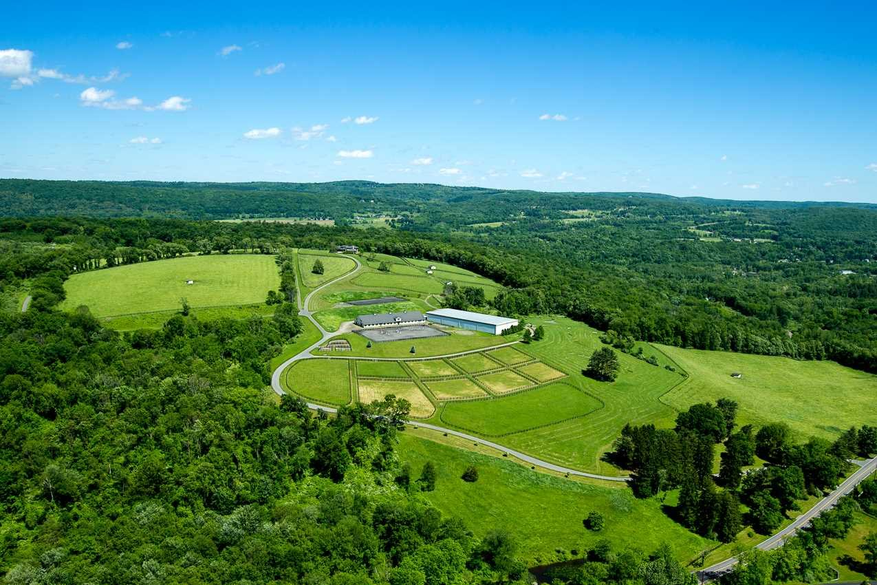 Additional photo for property listing at 128 MISTOVER WAY 128 MISTOVER WAY Pawling, New York 12564 United States
