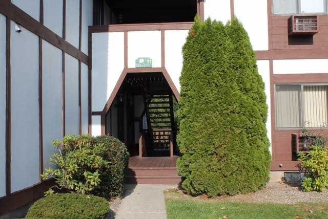 Single Family Home for Sale at 11 SKYLINE 11 SKYLINE Fishkill, New York 12524 United States