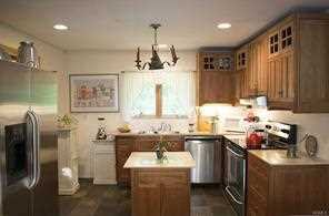 Additional photo for property listing at 160 KELLY Road 160 KELLY Road Saugerties, New York 12477 United States