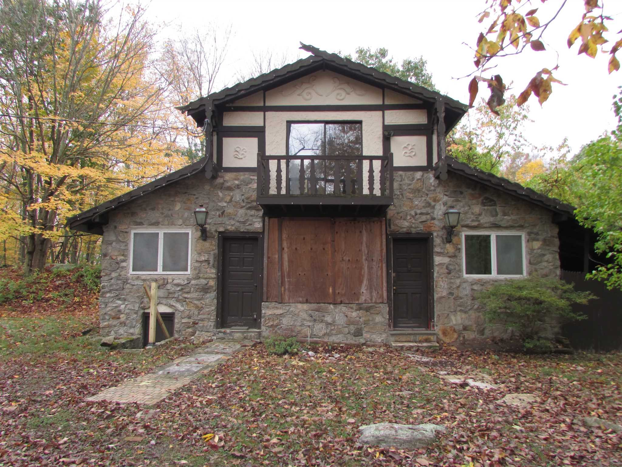 Single Family Home for Sale at 176 BIG ELM Road 176 BIG ELM Road Brewster, New York 10509 United States