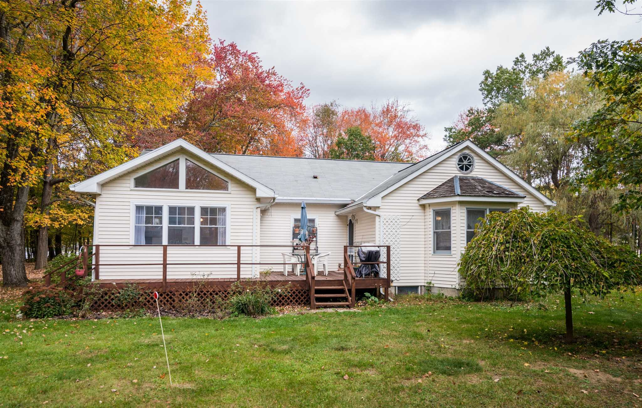 Single Family Home for Sale at 26 OLD ORCHARD 26 OLD ORCHARD Pine Plains, New York 12567 United States