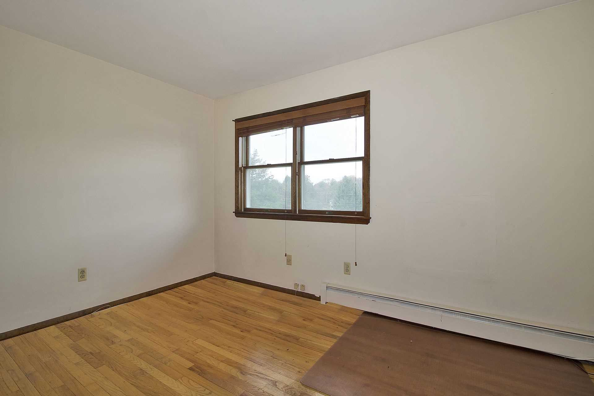 Additional photo for property listing at 4 FOSTER Road 4 FOSTER Road East Fishkill, New York 12533 United States