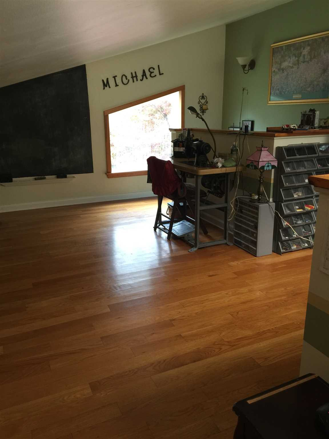 Additional photo for property listing at 205 CROSS Road 205 CROSS Road East Fishkill, New York 12582 United States