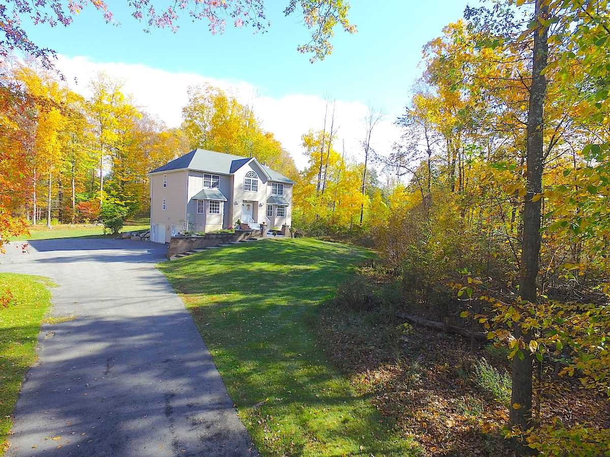 Additional photo for property listing at 258 ROUTE 17K 258 ROUTE 17K Wallkill, New York 12721 United States