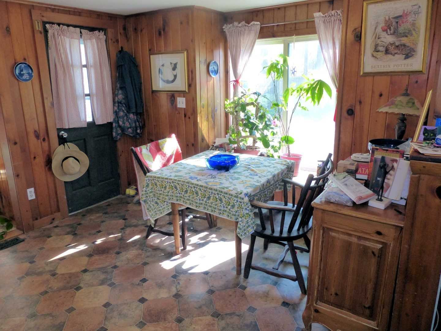 Additional photo for property listing at 52 CENTER Street 52 CENTER Street Millerton, New York 12546 United States