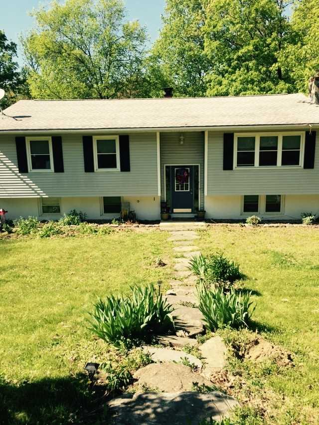 Single Family Home for Sale at 1 TICK TOCK WAY 1 TICK TOCK WAY Stanfordville, New York 12581 United States
