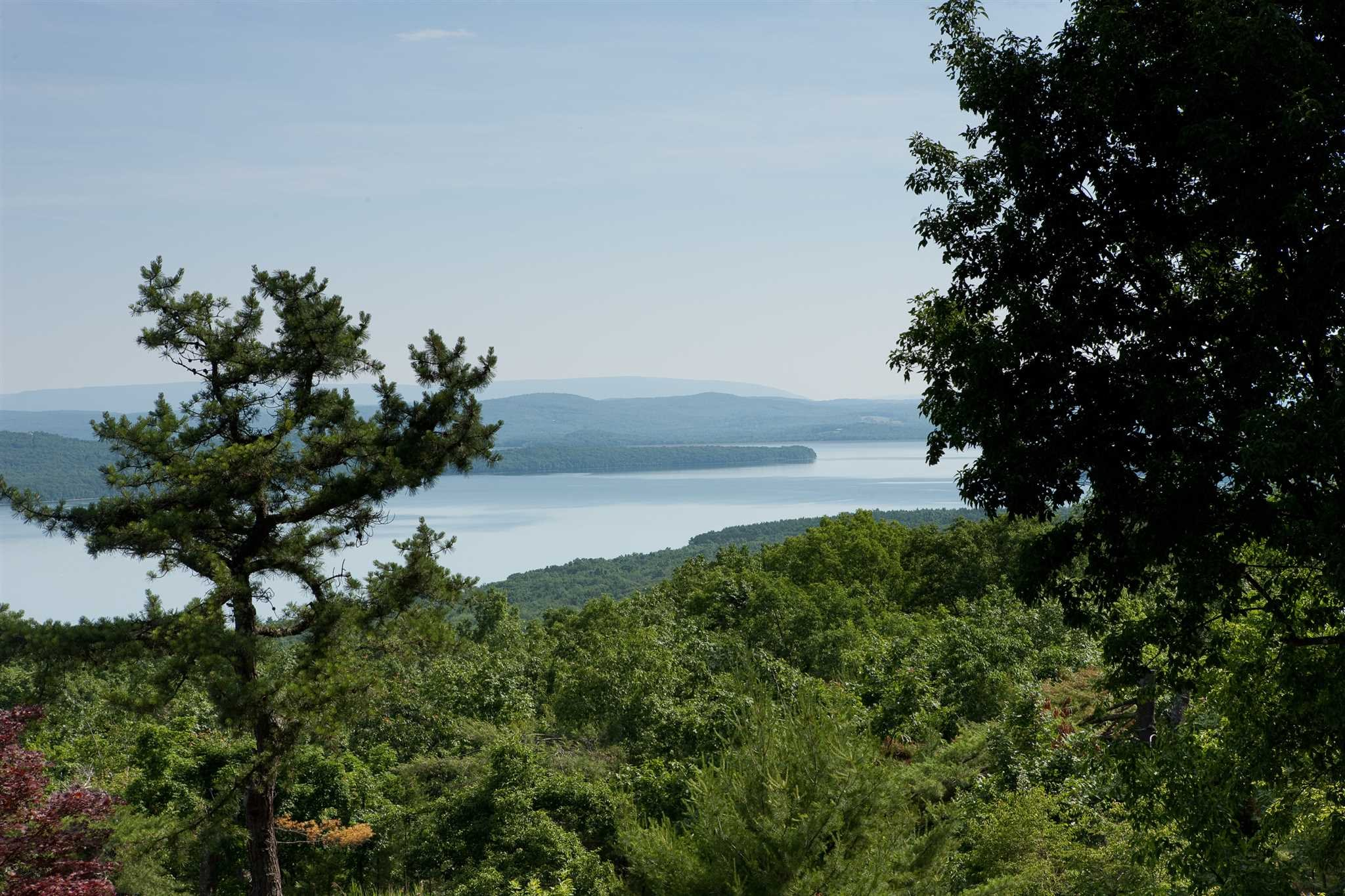 Single Family Home for Sale at OHAYO MOUNTAIN Road OHAYO MOUNTAIN Road Woodstock, New York 12498 United States
