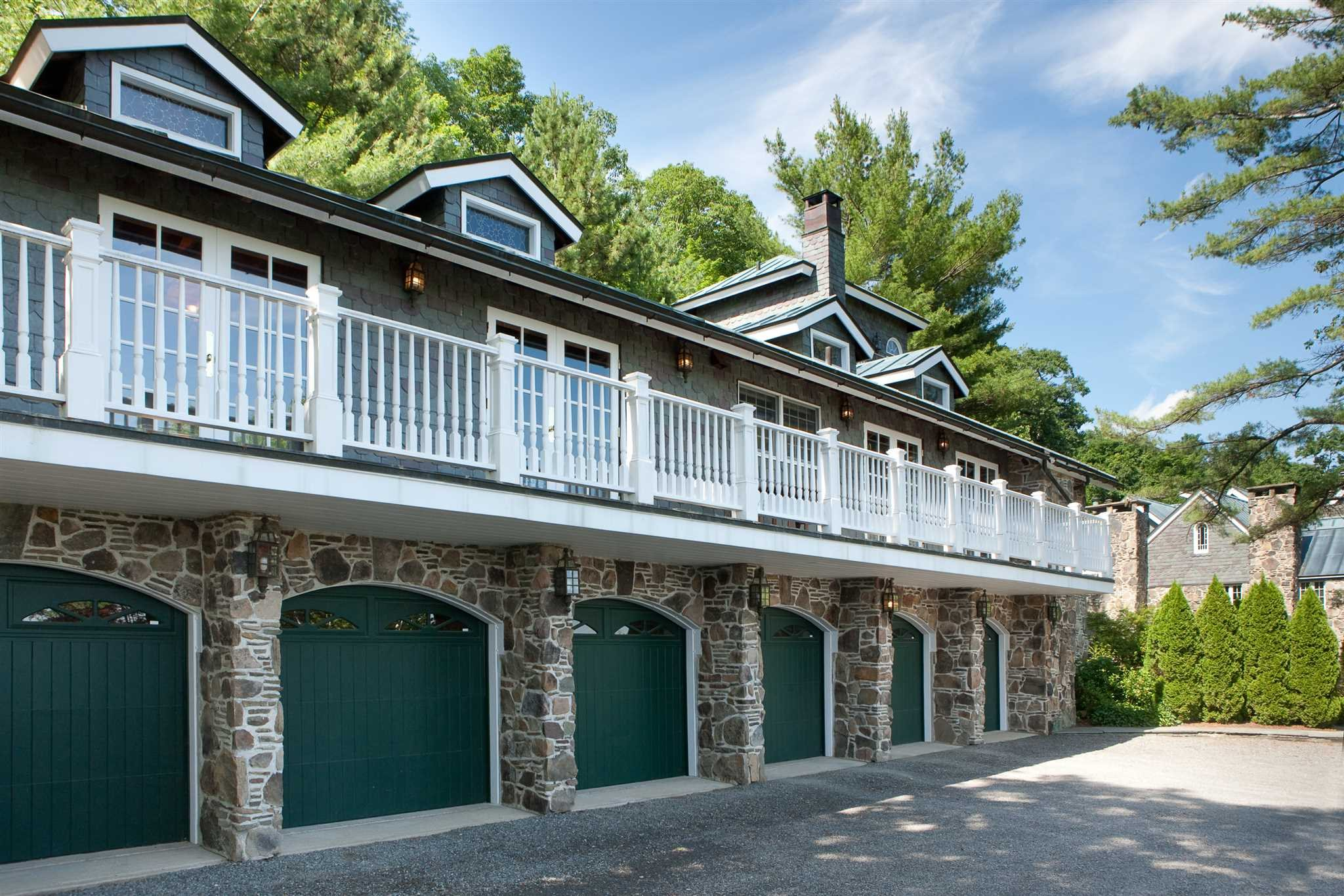 Additional photo for property listing at OHAYO MOUNTAIN Road OHAYO MOUNTAIN Road Woodstock, New York 12498 United States