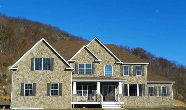 Single Family Home for Sale at 25 CALIBURN Court 25 CALIBURN Court Wappinger, New York 12590 United States