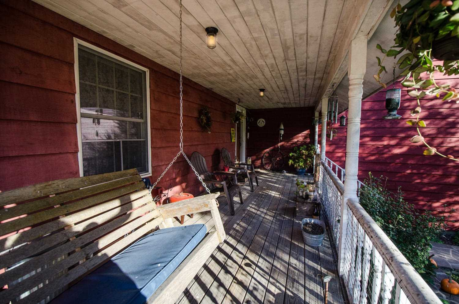 Additional photo for property listing at 344 HULL AVENUE 344 HULL AVENUE Plattekill, New York 12515 United States