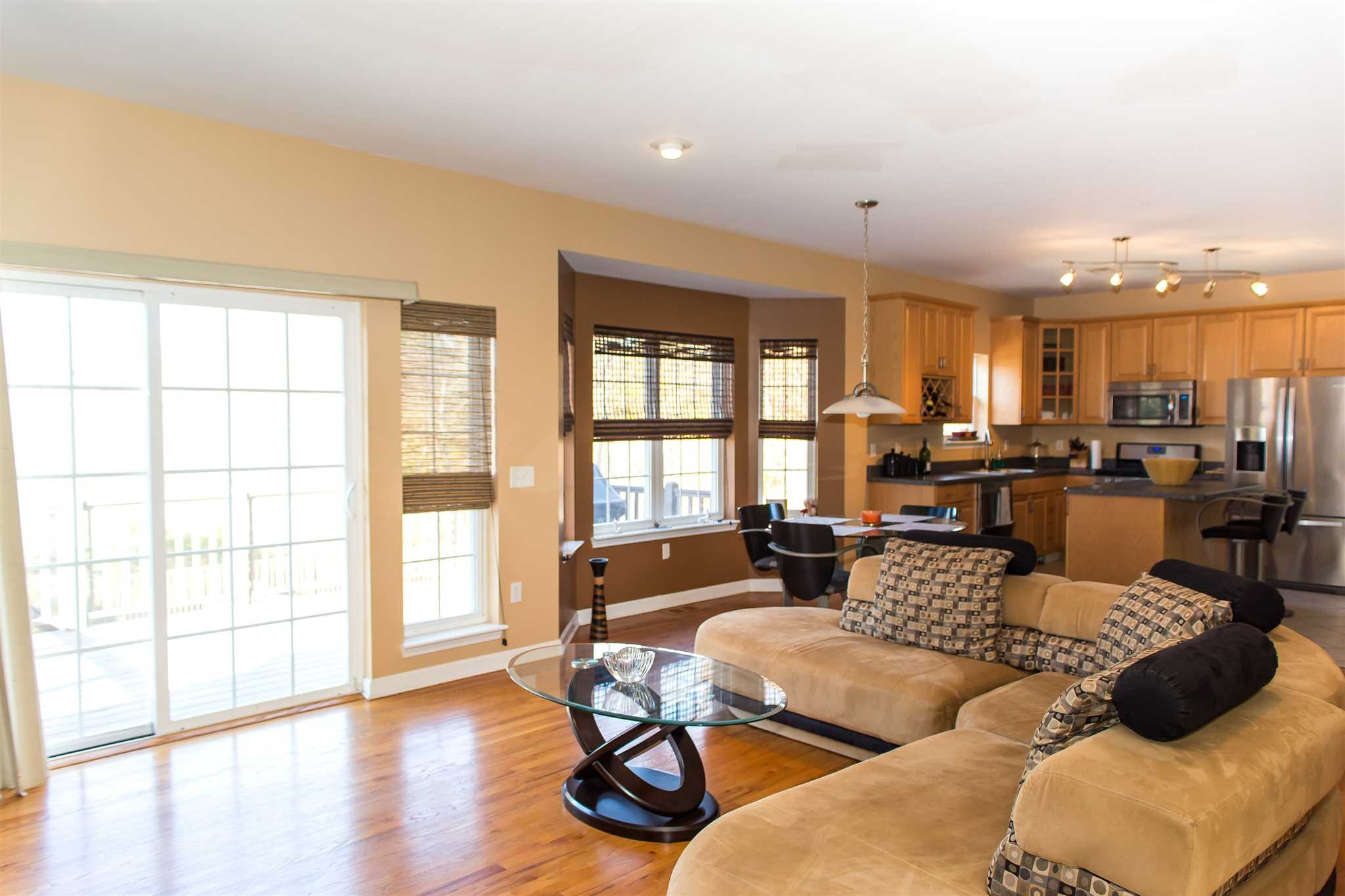 Additional photo for property listing at 21 BARBERRY 21 BARBERRY Fishkill, New York 12590 United States
