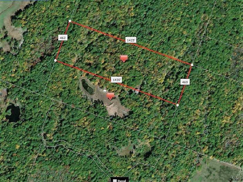 Additional photo for property listing at 61 PARNASSUS Lane 61 PARNASSUS Lane Saugerties, New York 11791 United States