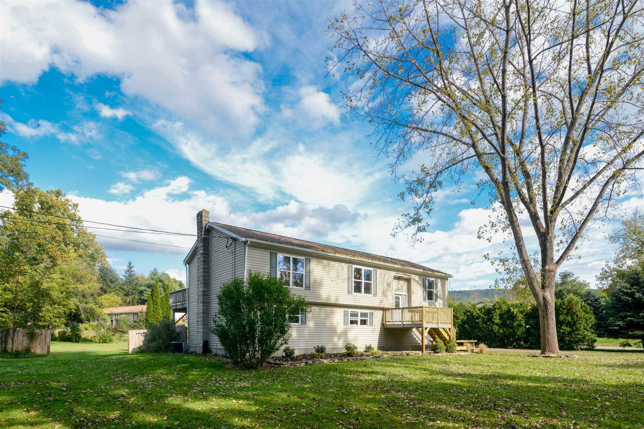 Single Family Home for Sale at 79 TEN MILE RIVER 79 TEN MILE RIVER Dover Plains, New York 12522 United States