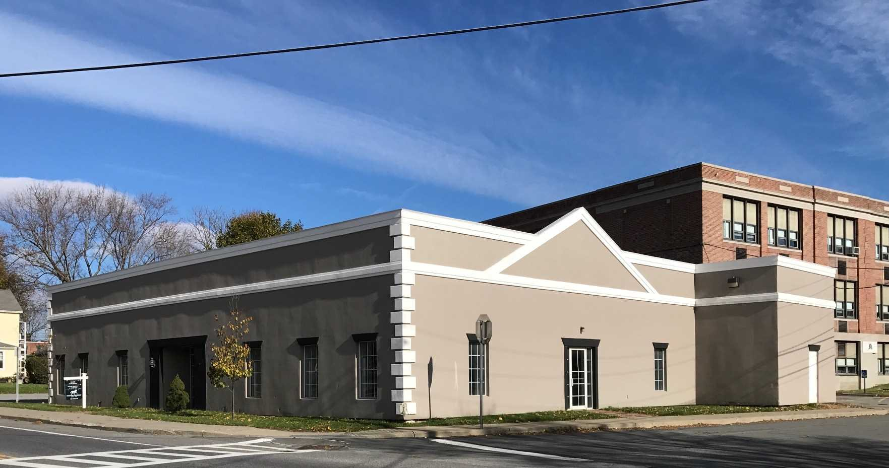 Commercial for Sale at 3140 ROUTE 22 3140 ROUTE 22 Dover Plains, New York 12522 United States