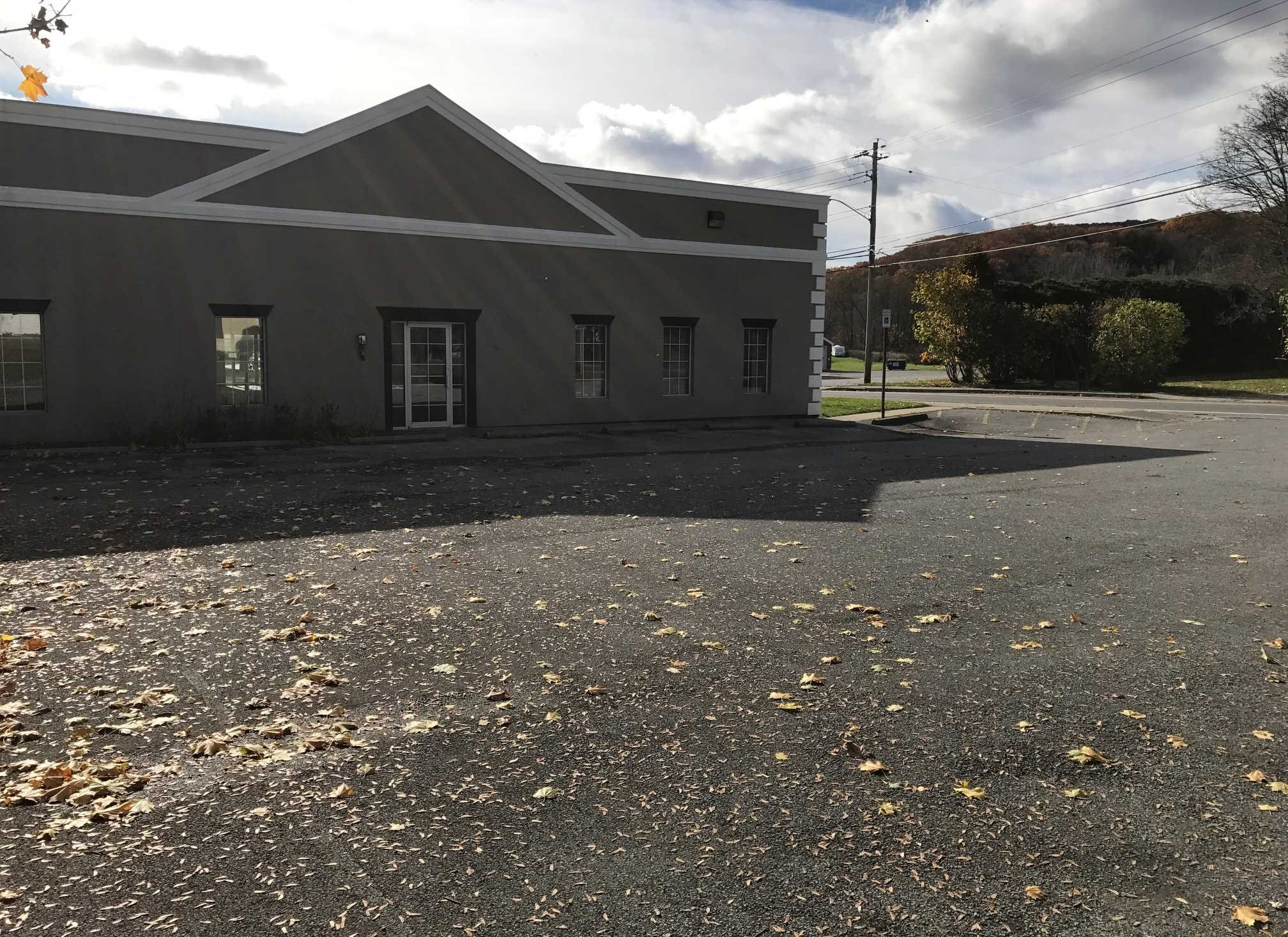 Additional photo for property listing at 3140 ROUTE 22 3140 ROUTE 22 Dover Plains, New York 12522 United States
