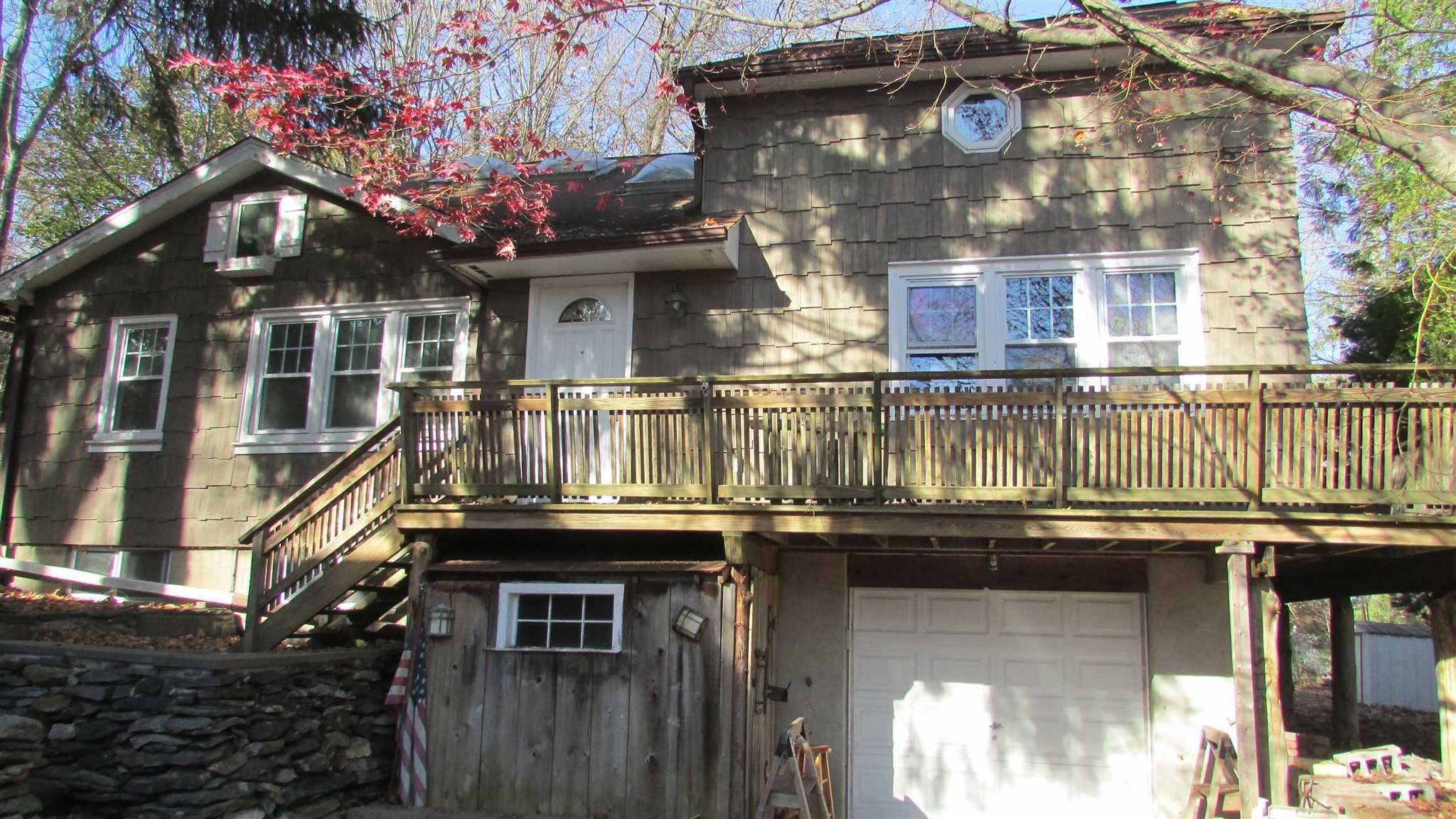 Single Family Home for Sale at 9 WORTHINGTON 9 WORTHINGTON Kent, New York 10512 United States