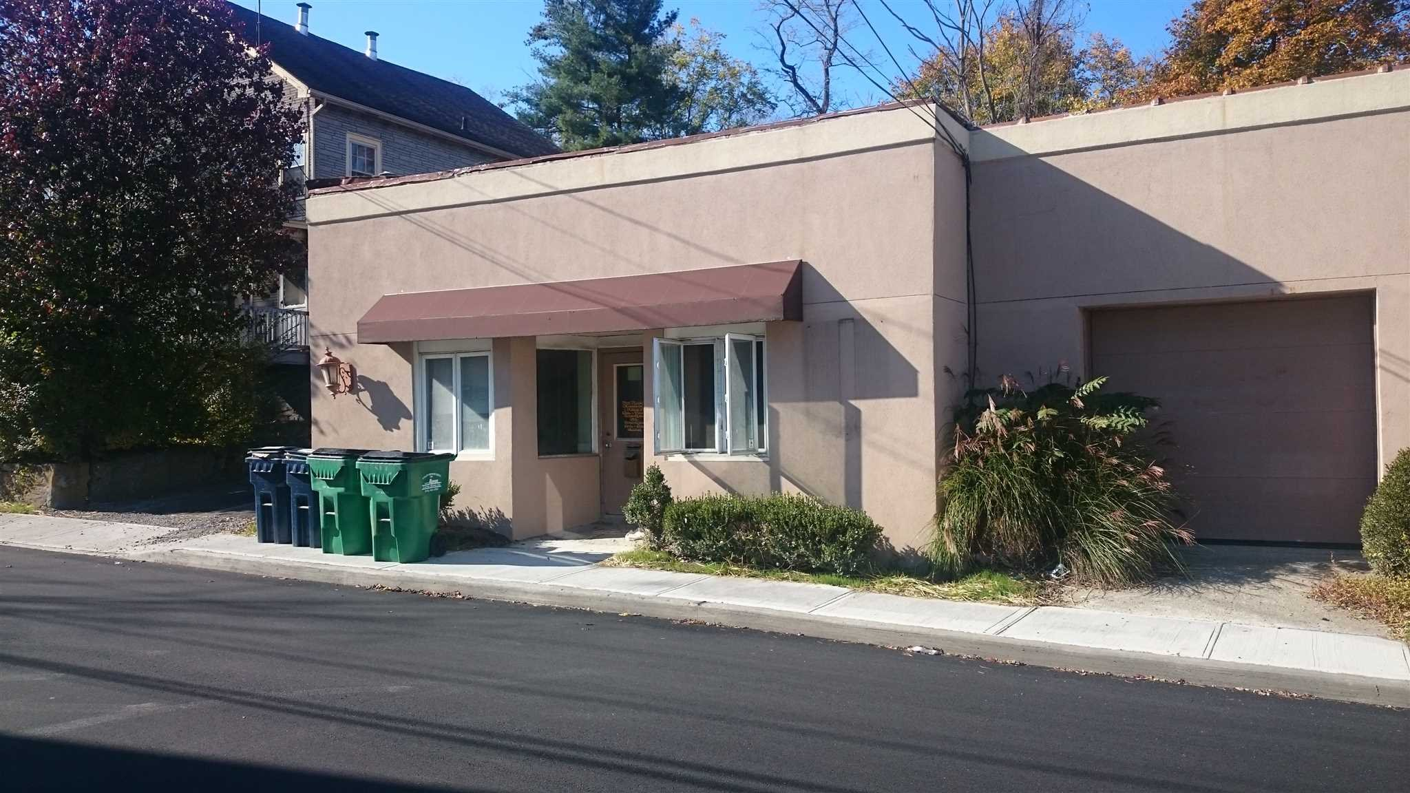 Industrial for Sale at 1 FULTON Street 1 FULTON Street Wappingers Falls, New York 12590 United States