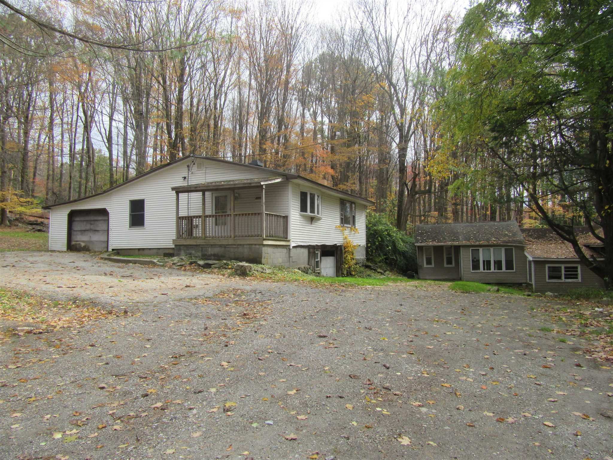 Single Family Home for Sale at 15 MILLER Road 15 MILLER Road Pawling, New York 12564 United States