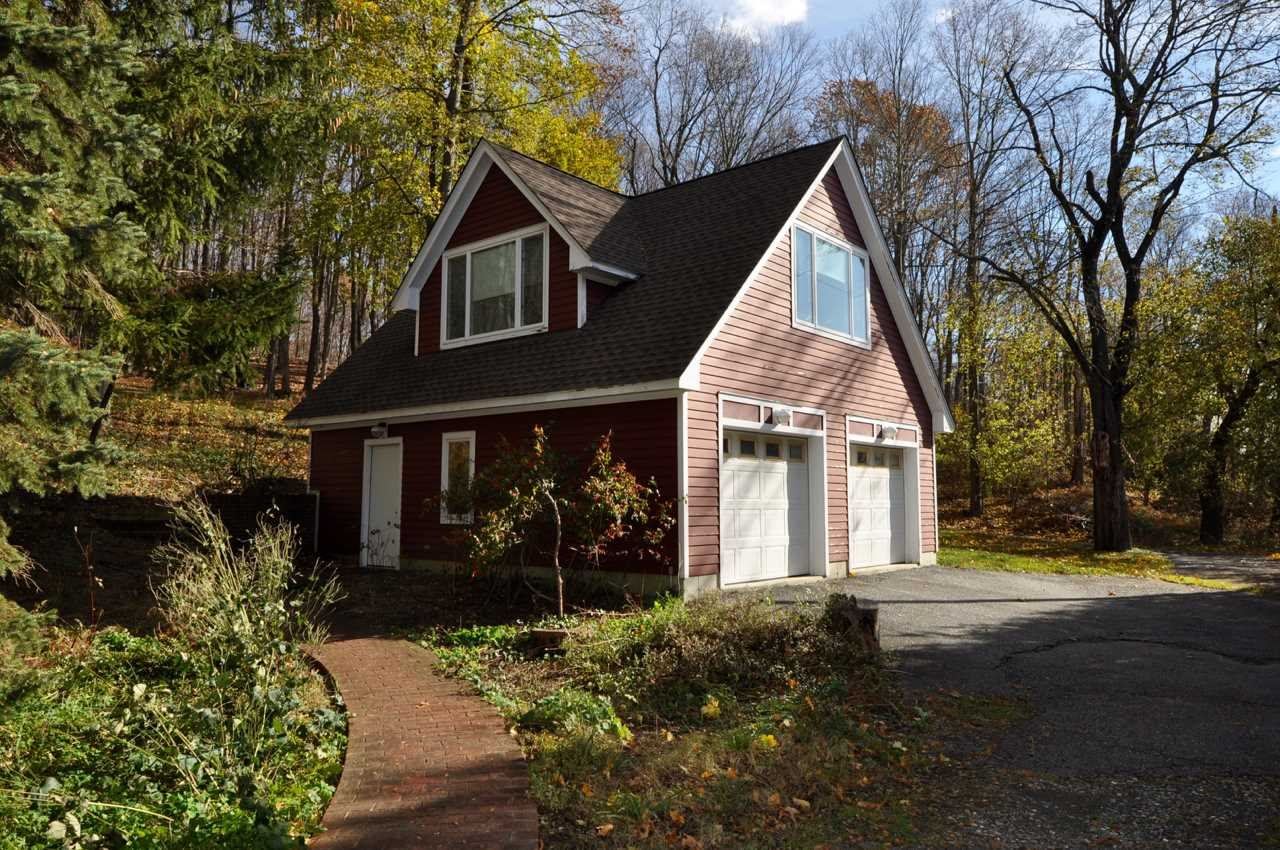 Single Family Home for Rent at 7548 ROUTE 82 7548 ROUTE 82 Pine Plains, New York 12567 United States