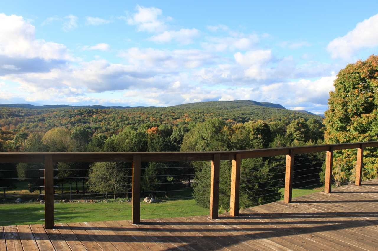 Additional photo for property listing at 45 QUARTERHORSE WAY 45 QUARTERHORSE WAY Stanfordville, New York 12581 United States