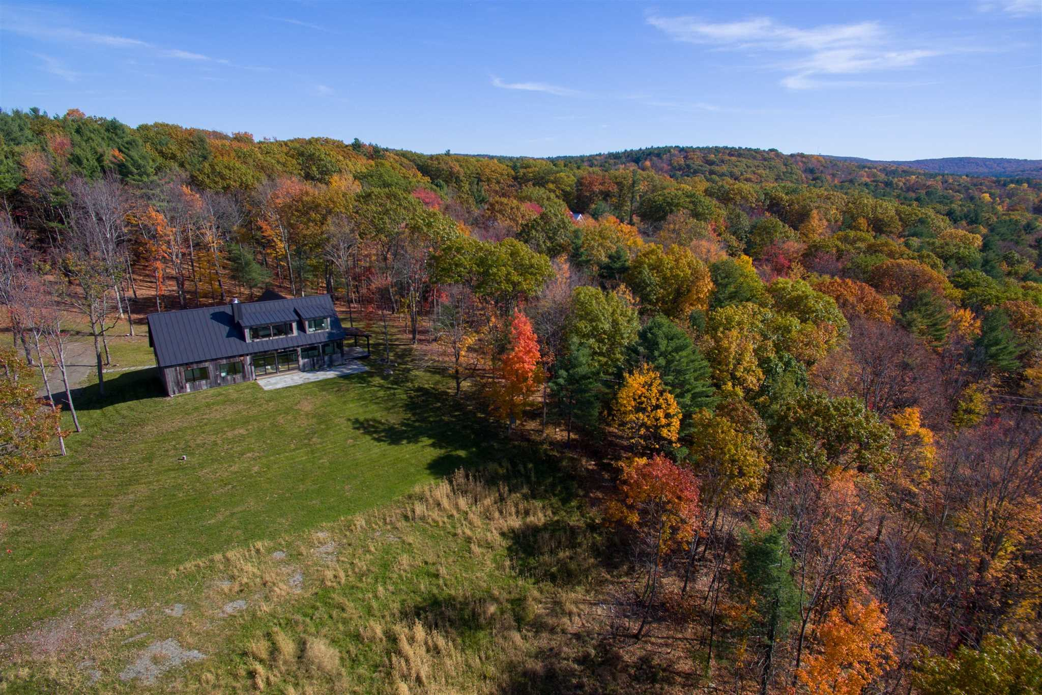 Additional photo for property listing at 247 REED ROAD 247 REED ROAD Spencertown, New York 12017 United States