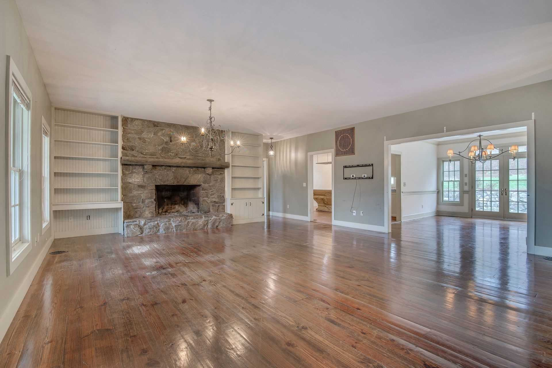 Single Family Home for Sale at 90 DEAN 90 DEAN Kent, New York 10512 United States