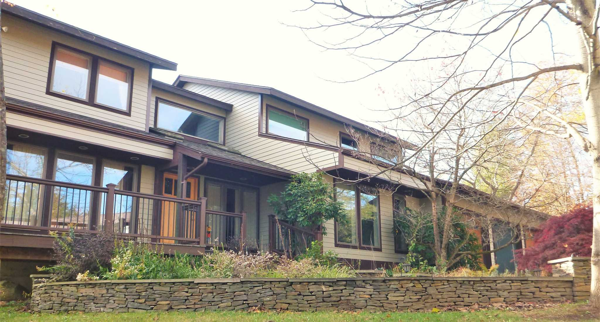 Additional photo for property listing at 475 CHURCH AVENUE 475 CHURCH AVENUE Germantown, New York 12526 United States