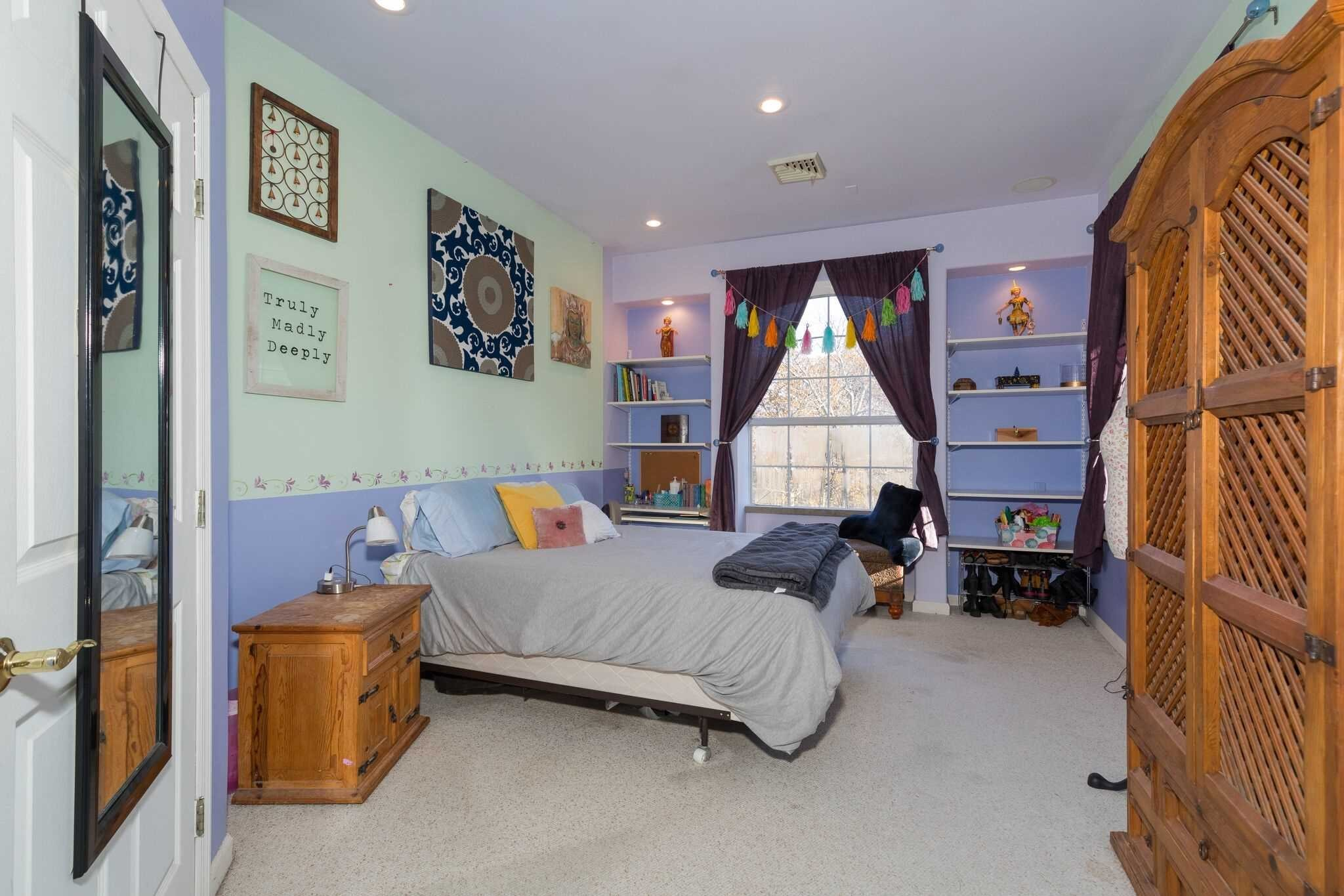 Additional photo for property listing at 295 WOODMONT Road 295 WOODMONT Road East Fishkill, New York 12533 United States