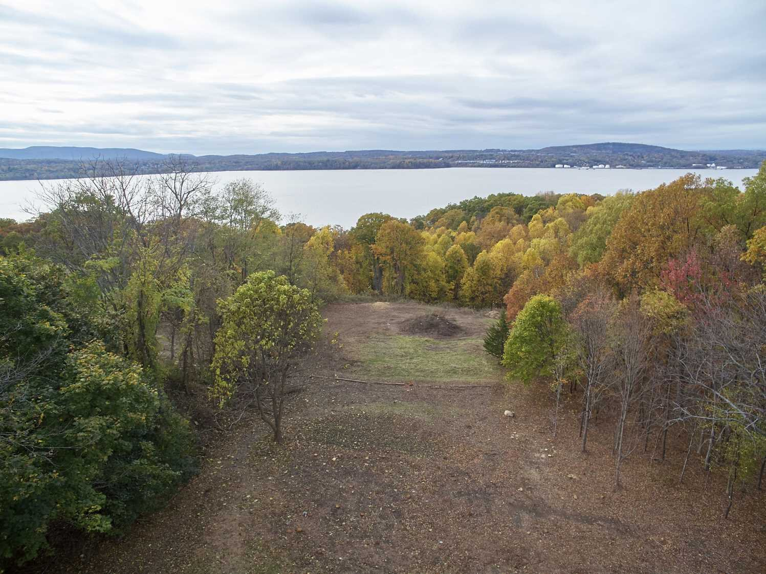 Land for Sale at ROUTE 9D ROUTE 9D Beacon, New York 12508 United States