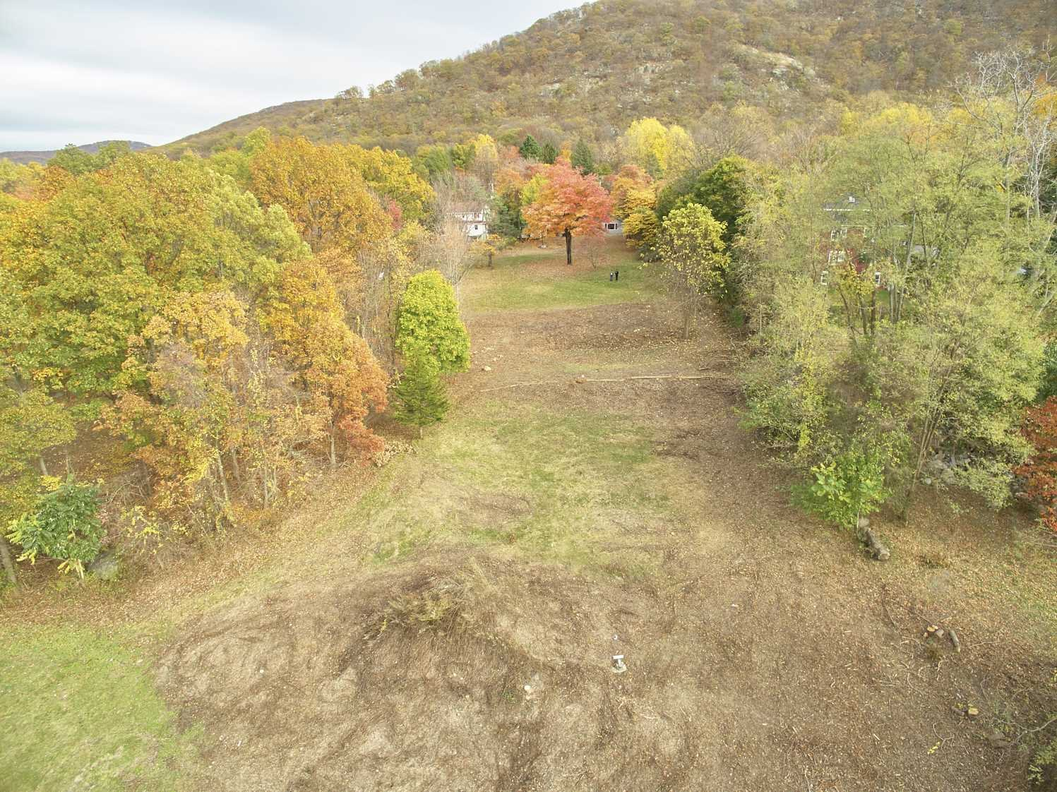 Additional photo for property listing at ROUTE 9D ROUTE 9D Beacon, New York 12508 United States
