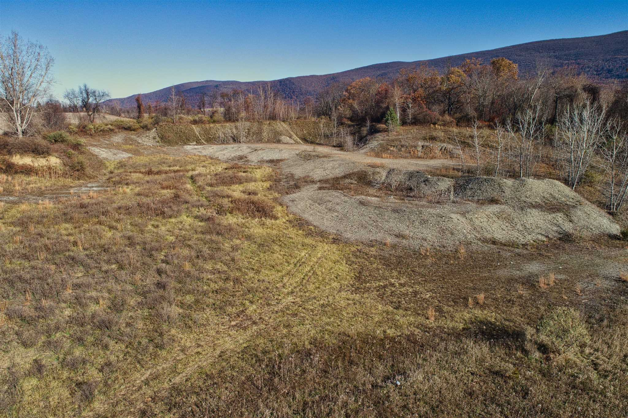 Additional photo for property listing at ROUTE 22 ROUTE 22 Ancram, New York 12502 United States