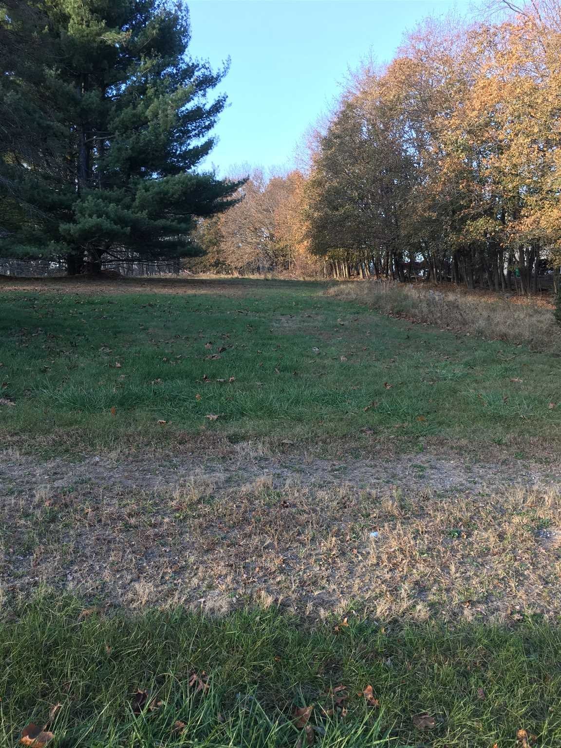 Land for Sale at 173 DIDDELL Road 173 DIDDELL Road Wappinger, New York 12590 United States
