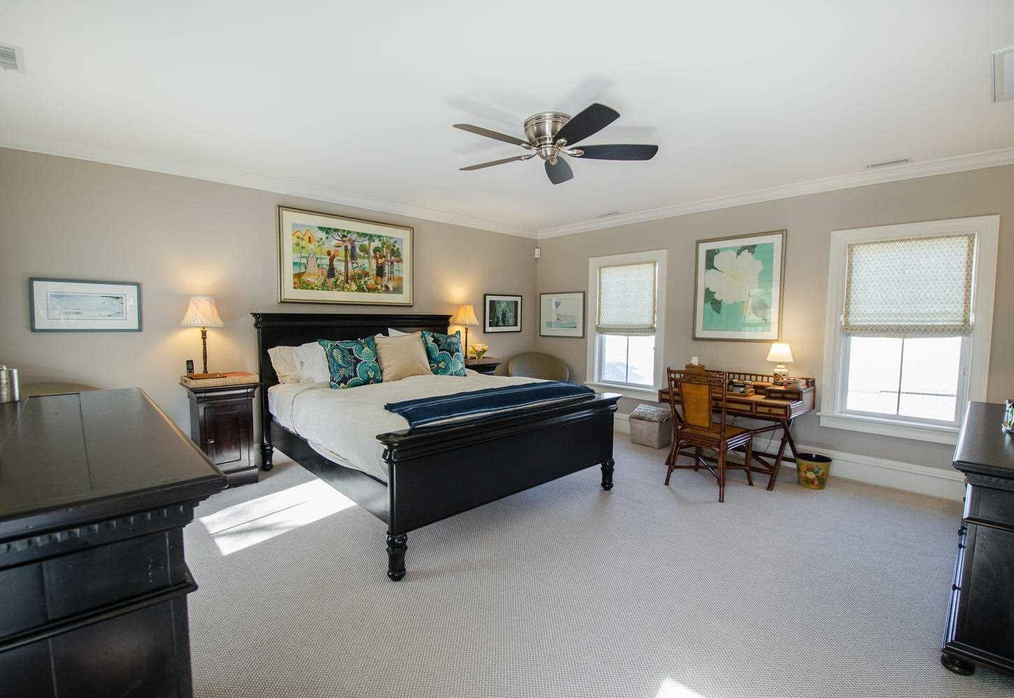 Additional photo for property listing at 9 MCNEIL 9 MCNEIL Gallatin, New York 12567 United States