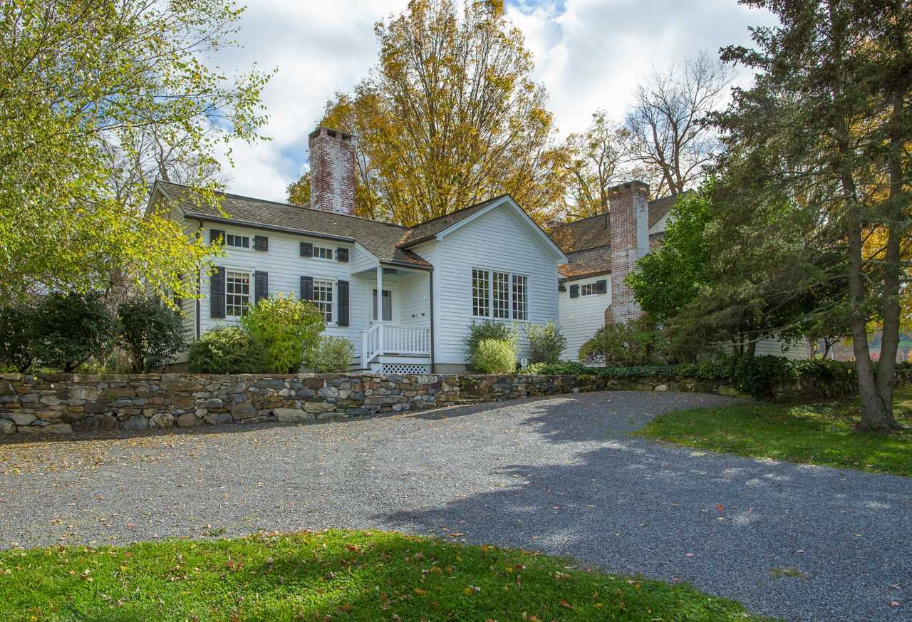 Additional photo for property listing at 468 TRIPP ROAD 468 TRIPP ROAD Pine Plains, New York 12567 United States