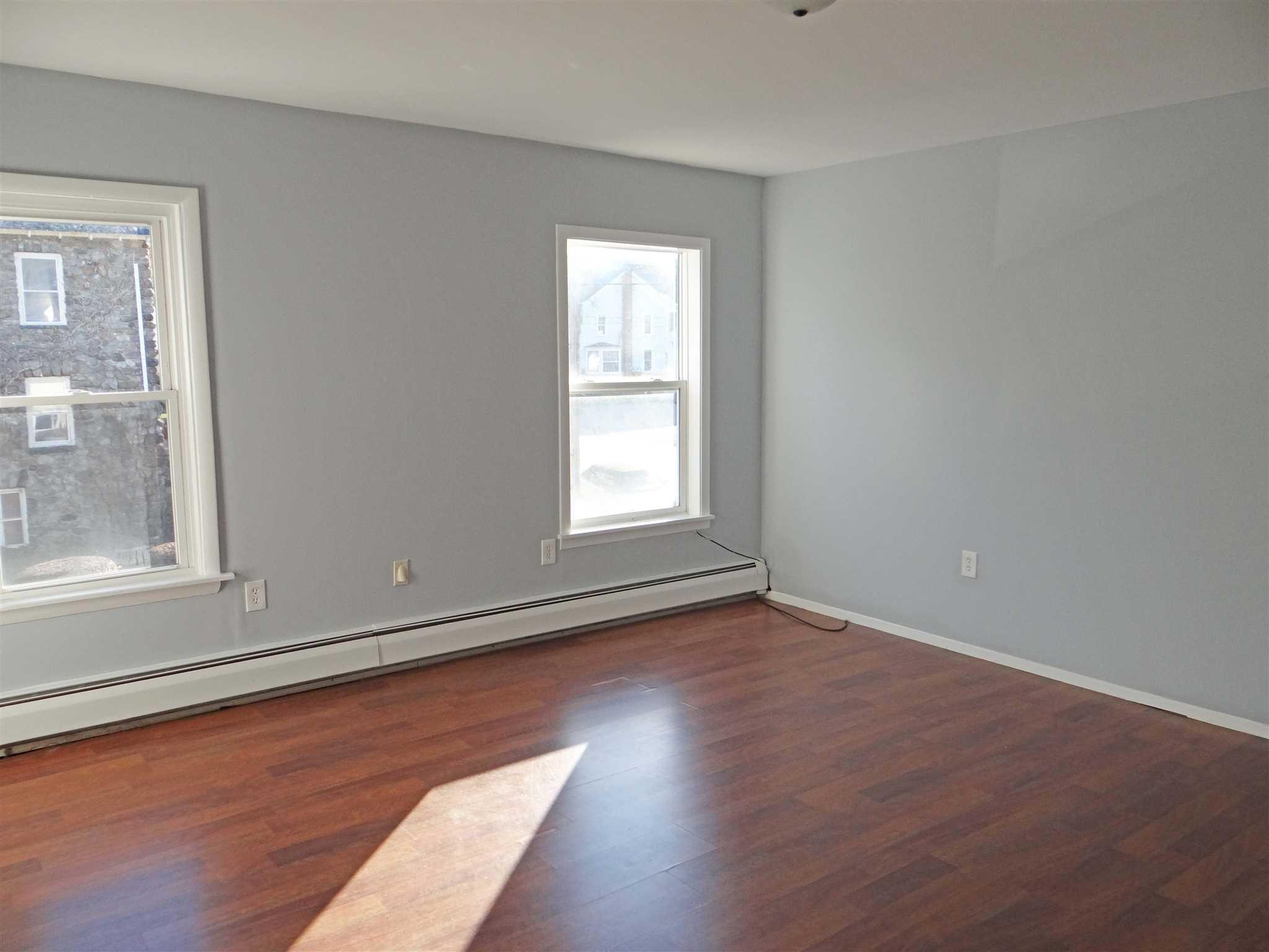 Additional photo for property listing at 11 WASHINGTON AVENUE 11 WASHINGTON AVENUE Millbrook, New York 12545 United States