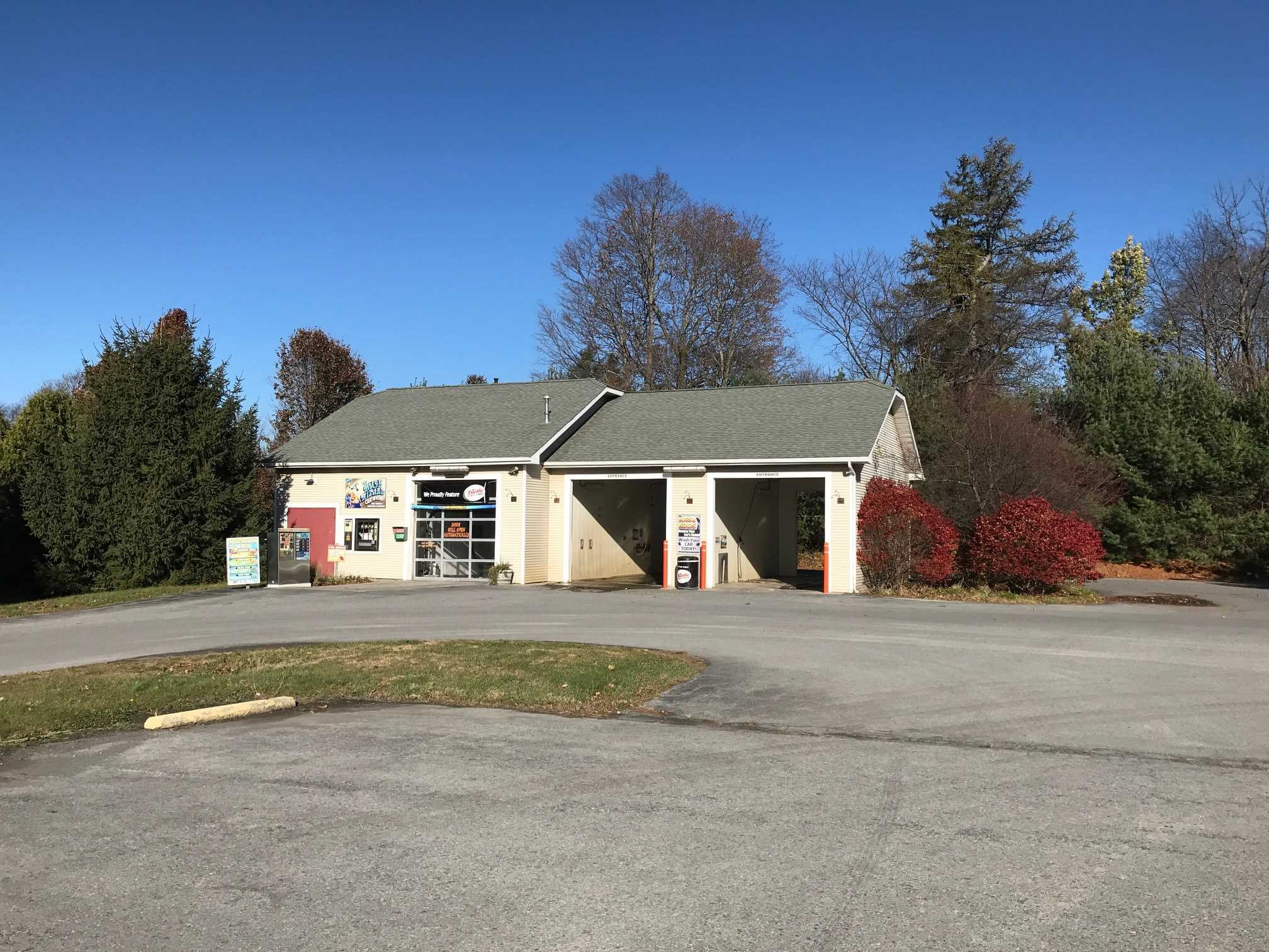Additional photo for property listing at 15 PILCH DRIVE 15 PILCH DRIVE Pine Plains, New York 12567 United States