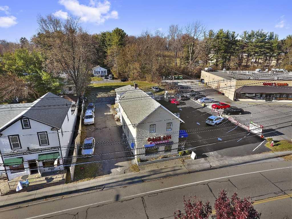 Additional photo for property listing at 441 FISHKILL Avenue 441 FISHKILL Avenue Beacon, New York 12508 United States