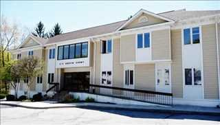 Commercial for Sale at 2 AUSTIN Court 2 AUSTIN Court Poughkeepsie, New York 12603 United States
