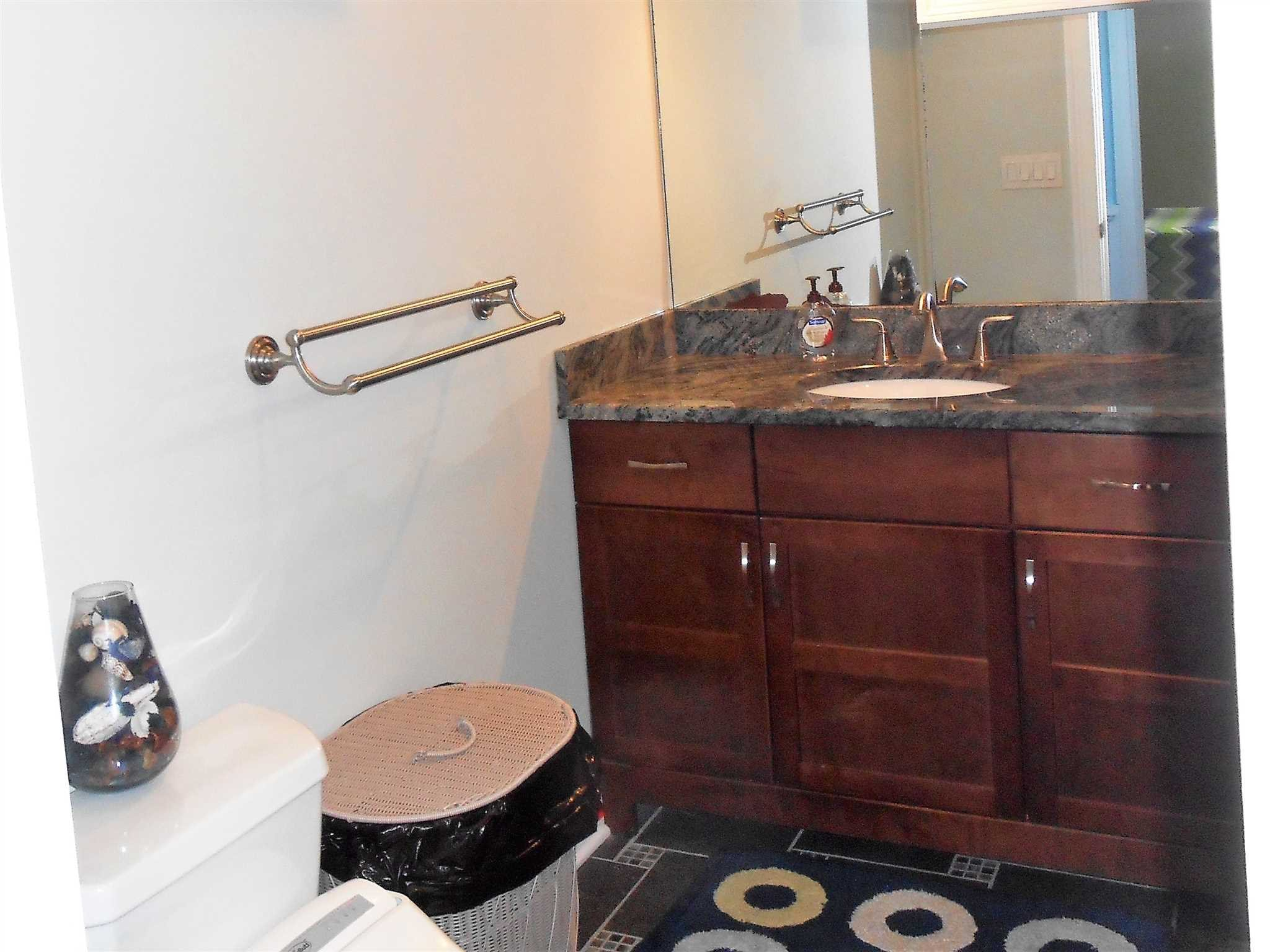 Additional photo for property listing at 226 ROOSEVELT Drive 226 ROOSEVELT Drive Fishkill, New York 12524 United States