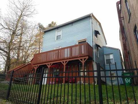 Single Family Home for Sale at 2647 MAIN Street 2647 MAIN Street Wappingers Falls, New York 12590 United States