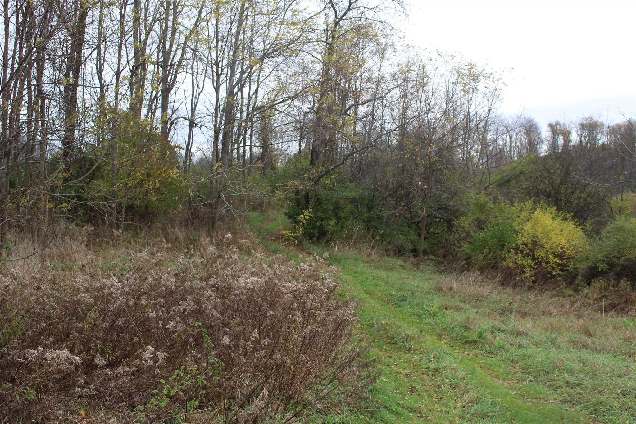 Land for Sale at SHARON STATION SHARON STATION Amenia, New York 12501 United States