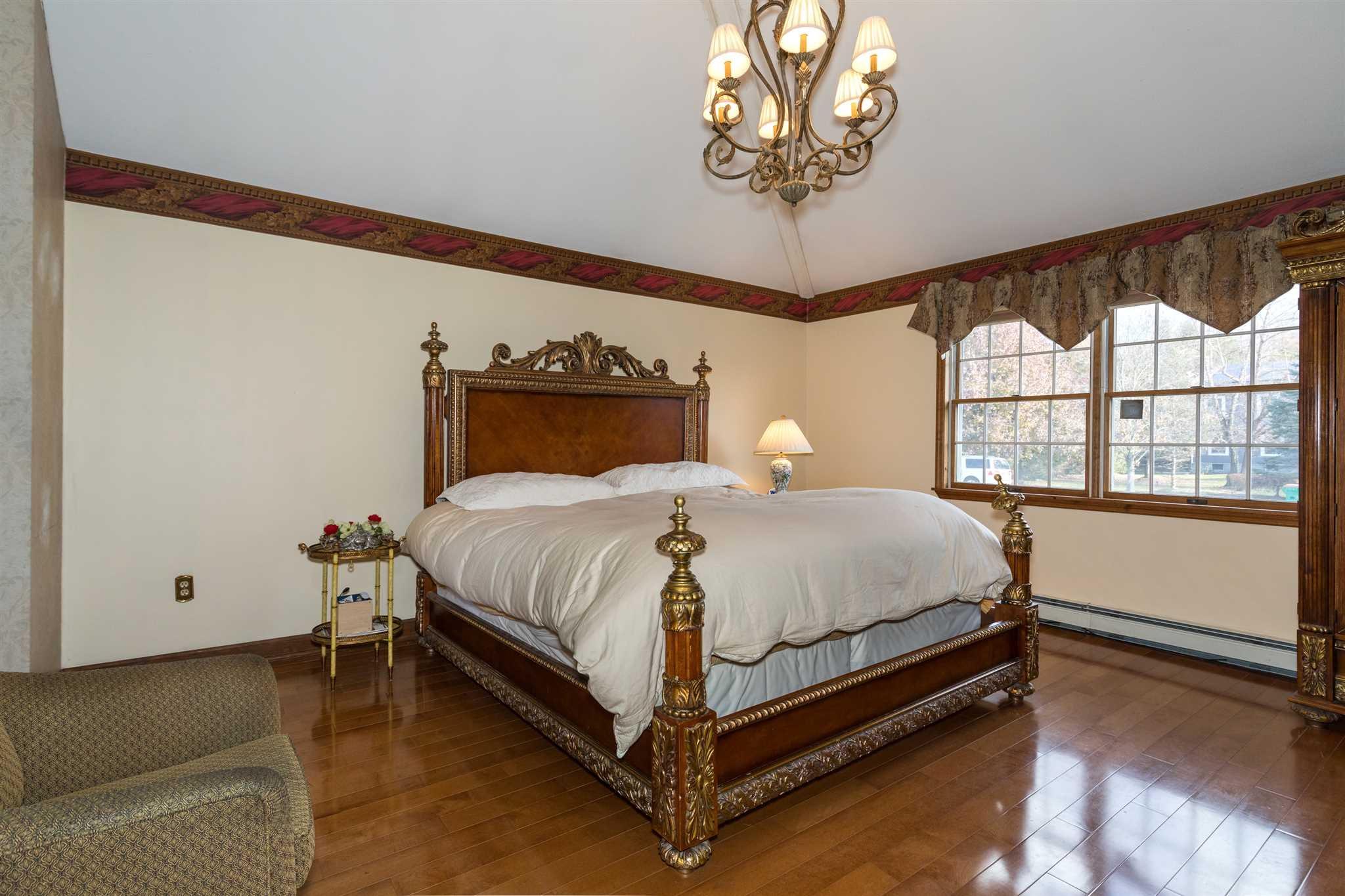 Additional photo for property listing at 66 SADDLE RIDGE Drive 66 SADDLE RIDGE Drive East Fishkill, New York 12533 United States