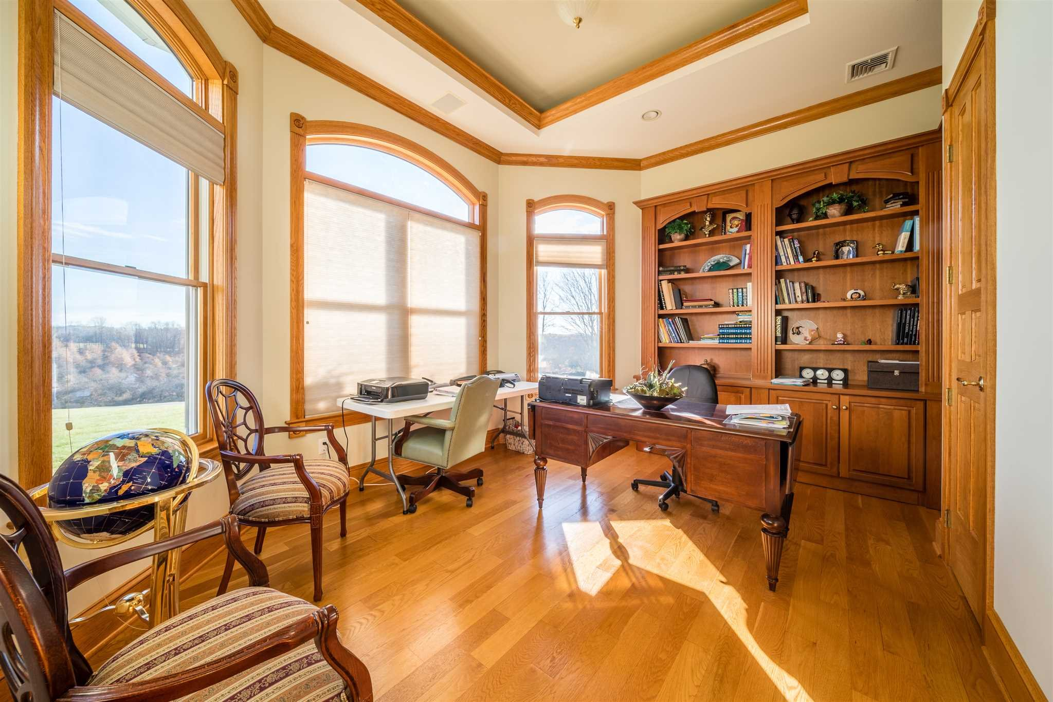 Additional photo for property listing at 129 WEY ROAD 129 WEY ROAD Rhinebeck, New York 12572 United States