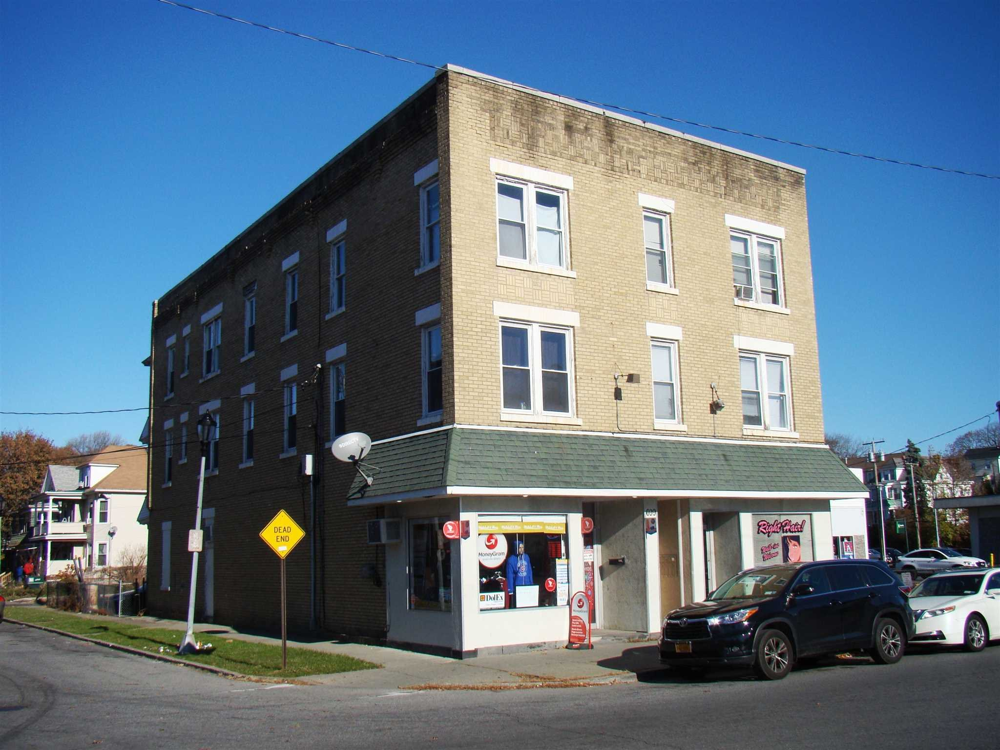 Additional photo for property listing at 699 MAIN Street 699 MAIN Street Poughkeepsie, New York 12601 United States