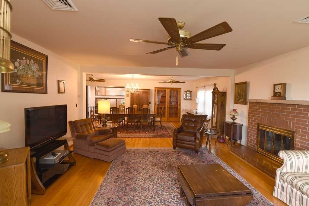 Additional photo for property listing at 10 ANDERSON Road 10 ANDERSON Road Dover Plains, New York 12522 United States